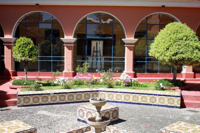 Ayacucho 03