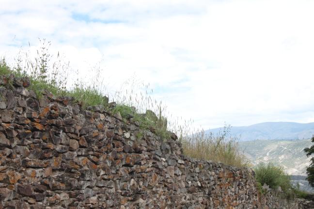 Ayacucho 07