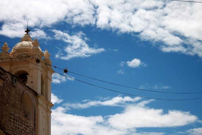 Ayacucho 09